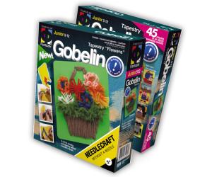 Gobelin
