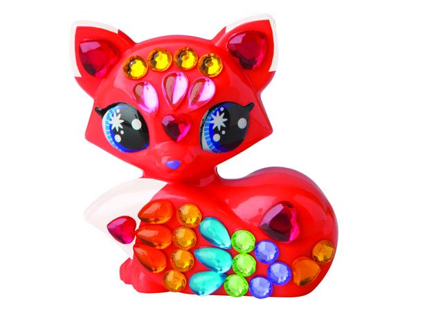 68561 Artsi Glitter Petz Fox_Tiled