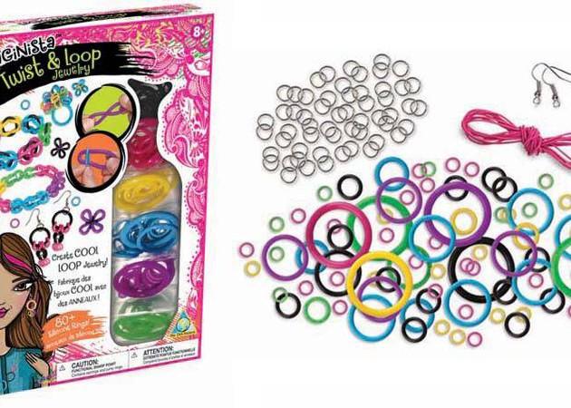 Imaginista-Twist-Loop-Jewelry-Box