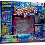 aqua_dragons_deluxe_led_lights