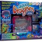 aqua_dragons_deluxe_led_lights