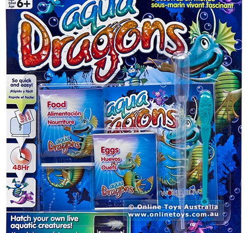aqua_dragons_refill_kit